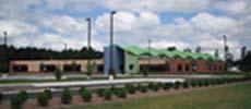 Montague Area Childhood Center
