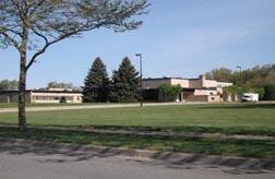 NBC Middle School