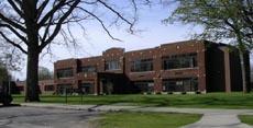 R.R. Oehrli Elementary School
